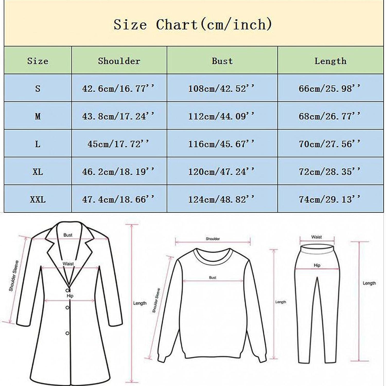 Huangse Men's Puffer Vest Quilted Vest Down Vest Outdoor Sport Puffer Vest Sleeveless Zipper Autumn Winter Warm