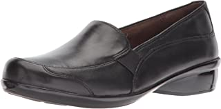 Women's Carryon Loafer Flat