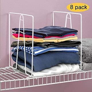 Best linen closet organizer systems Reviews