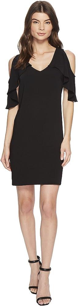 Trina Turk - Kaidence Dress