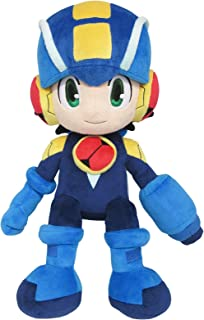 Best megaman battle network x Reviews