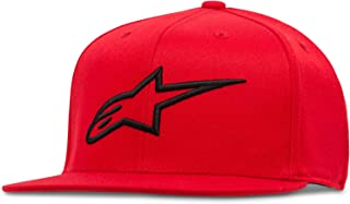 Alpinestars Men's Ageless Flat Hat