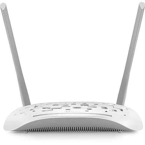 220BXI ADSL2 MODEM DESCARGAR CONTROLADOR