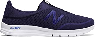 New Balance 465 Running Sneakers For Men