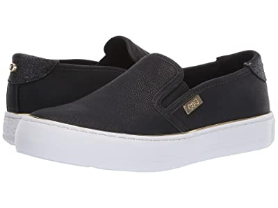 GBG Los Angeles Gollys3 (Black) Women