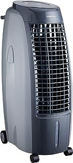 Mistral Air Cooler , 16 L, Grey