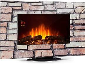 Amazon.es: Klarstein - Climatización y calefacción: Hogar y cocina