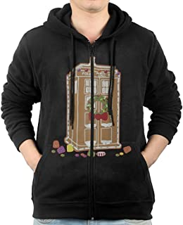 Best doctor who holiday sweater Reviews