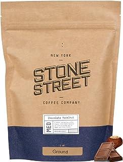 Instant Hazelnut Coffee