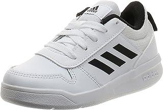adidas Tensaur K unisex-child Running Shoes