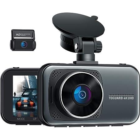 sumicorp.com Elektronik & Foto Auto- & Fahrzeugelektronik Maximal ...