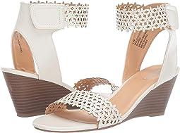 5da33701995 Women s Heels