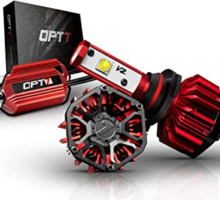 Best 2008 ford f150 warranty Reviews