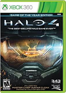 Best halo internet game Reviews