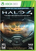Best halo 4 xbox 360 videos Reviews
