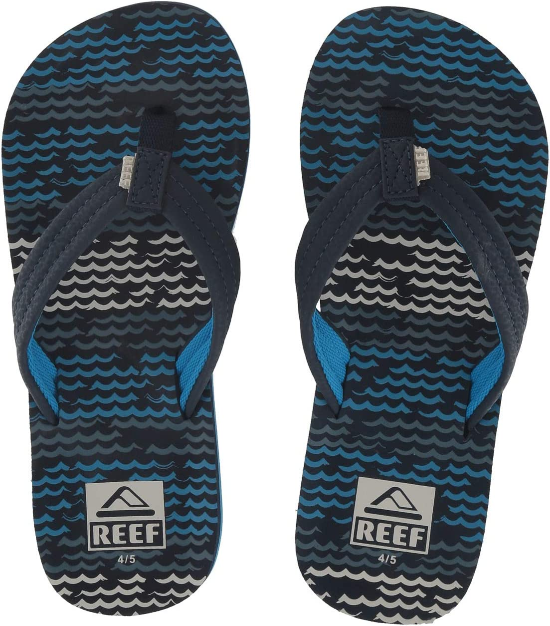 ce44cfa1b39d7 Reef Sandals & Sneakers | Zappos.com