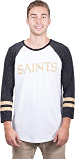 new orleans saints game worn jersey
