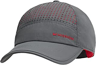 Best the max hat company Reviews