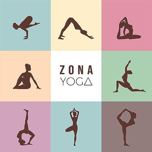 Zona yoga: Musica di sottofondo per la pratica dello yoga ...