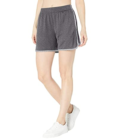C9 Champion Knit Sport Shorts