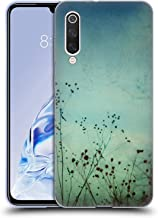 Head Case Designs Officially Licensed Olivia Joy StClaire Daydreams Nature Soft Gel Case Compatible with Xiaomi Mi 9 Pro / 5G