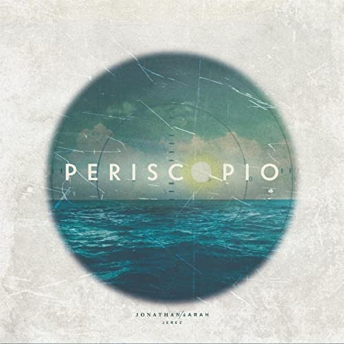 Periscopio de Jonathan & Sarah Jerez en Amazon Music - Amazon.es