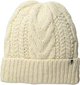 26a704c0d The triple cable pom beanie, The North Face, Hats, Men | Shipped ...