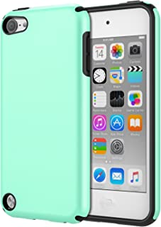 Best colors of ipod 5 Reviews