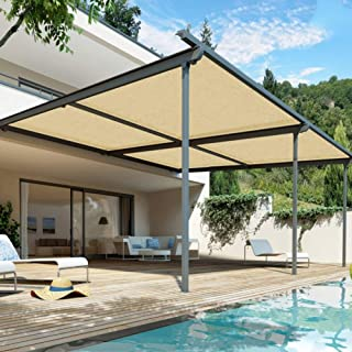 Amazon.es: pergola cortinas