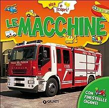 libri-per-bambini-3-anni