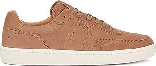 BOSS Herren Ribeira_Tenn_nueu Sneaker