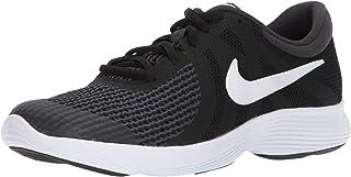 Revolution 4 (GS), Zapatillas de Running para Niños
