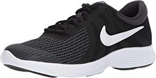 Kids' Revolution 4 (Gs) Running Shoe