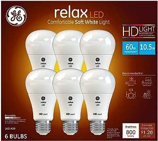 Best relax light bulbs Reviews