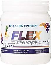 Allnutrition Flex All Complete Pineapple 400g