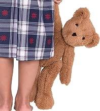 Best vintage teddy bear brands Reviews
