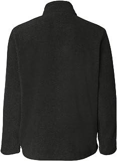 Colorado Clothing Women's Classic Fleece Pullover