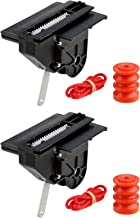 Best 36179r genie screw drive carriage assembly Reviews
