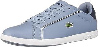 Lacoste Graduate 119 1 SFA, Women's Fashion Sneakers
