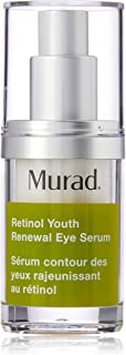 Murad Retinol Youth Renewal Eye Serum, 15ml
