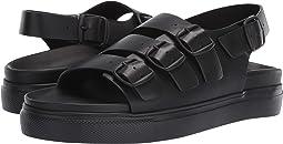 Basket Sandal
