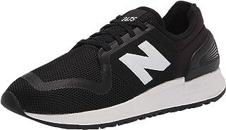 New Balance 247 mens Walking Shoe
