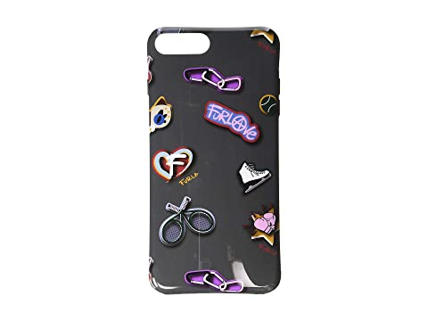Furla High Tech Iphone Case