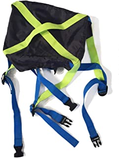 Compression Strap for Packable Luggage Organizer - Packing our Collapsible Hanging Shelves in your Suitcase Backpack & Car...