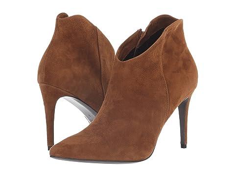 Kennel & Schmenger Miley Sleek Ankle Boot