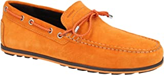 : Geox Mocassins et Loafers Chaussures homme