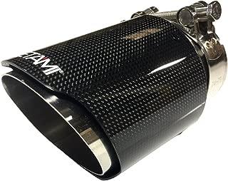 NETAMI NT-3051 3