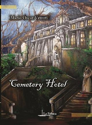 Cemetery Hotel (Il Brivido)