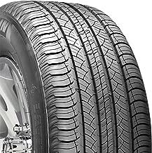 Michelin Latitude Tour Radial Tire - 215/75R16 101T