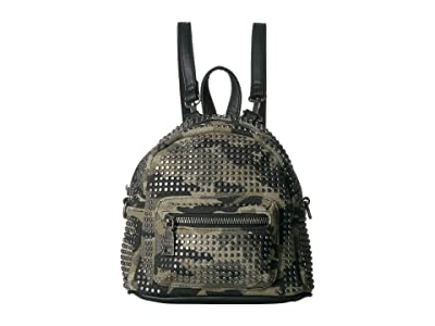 Steve Madden Brescue (Camo) Backpack Bags